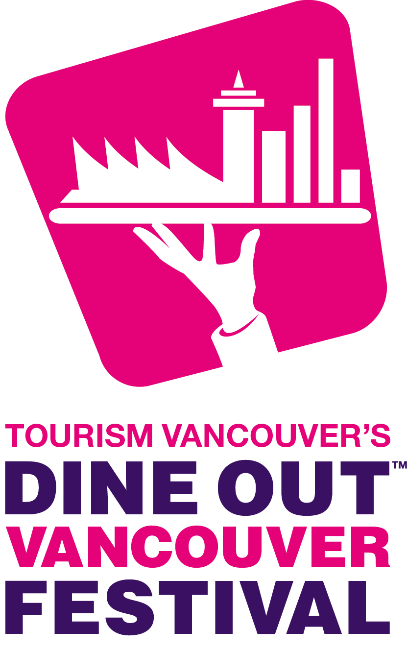 Dine Out Vancouver- TOP BC wine events   uncorkBC