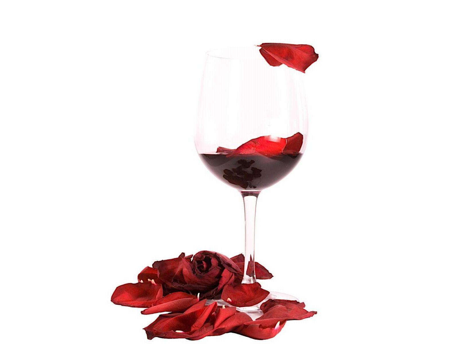 Let Romance Swirl Through Wine Country This Valentines Uncorkbc