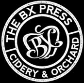 bx press