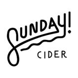 sunday cider