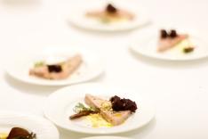 ChefmeetsBCGrape Signature Tasting 4
