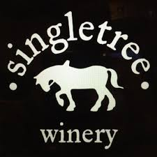 singletee