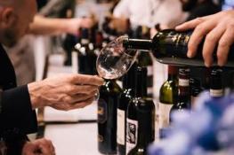 winefest