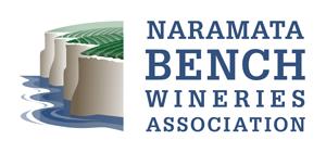 NBWA-Association