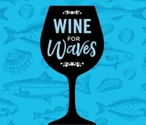 wineforwaves.jpg