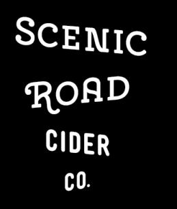 scenic_logo
