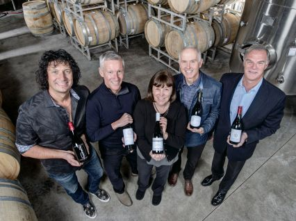 Comeau-Small-BC-Winery-Interveners-credit-Lionel-Trudel_preview.jpg