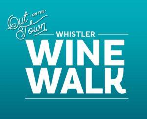 WhistlerWineWalkLogo_JGP-300x242