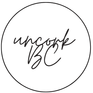 uncorkBC